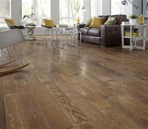 159 best images about flooring season 2017 on