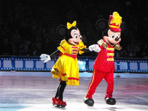 Z 011 Mickey mickey and minnie by cherryloly on deviantart