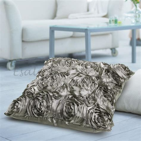 cuscini eleganti cuscini d arredo eleganti cerca con interior