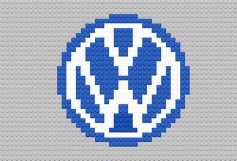 design brief lego lego brands famous logos in lego style by kamil piatkowski