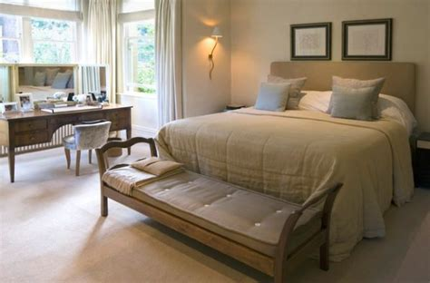 luxury bedroom benches beautiful bedroom benches design ideas inspiration decor