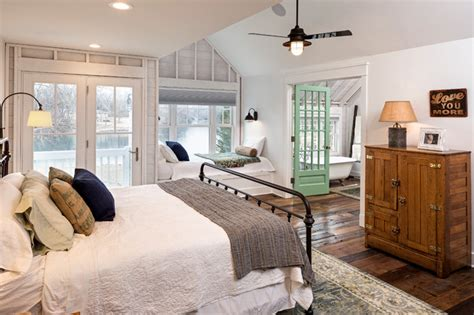 shabby chic master bedroom master bedroom shabby chic style bedroom chicago