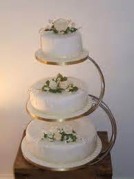 3 tier wedding cake stand wedding cakes pictures 3 tier wedding cake stand pictures
