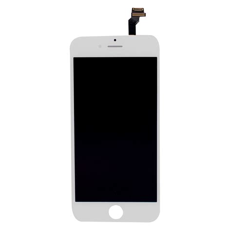 Best Iphone 44s Lunatik Taktik Oem Limited oem aaaa quality lcd screen for iphone 6 lcd display screen digitizer assembly replacement white
