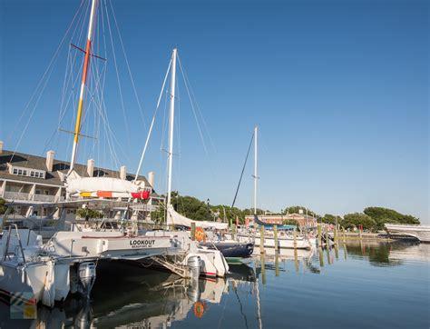 boat cruises beaufort nc boating in beaufort nc beaufort nc
