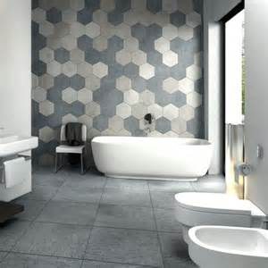 Bathroom Tile Feature Ideas by Malaysia Bathroom Tiles Sanitary Wares