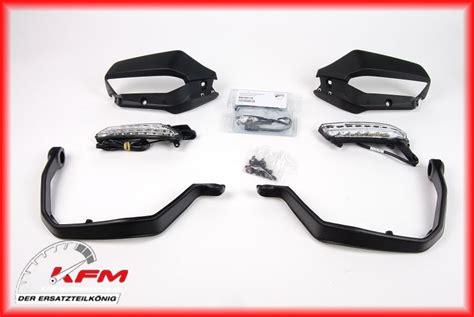 Original Bmw Motorrad Ersatzteile Kaufen by 96280131a Ducati Kit Racing Handschutz Nhym Original Neu