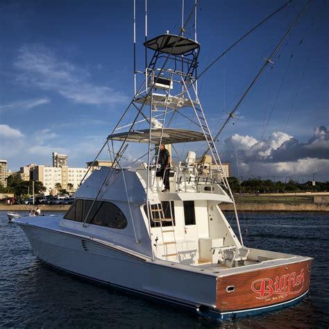 boat rental in puerto rico boat charters and rentals in san juan puerto rico