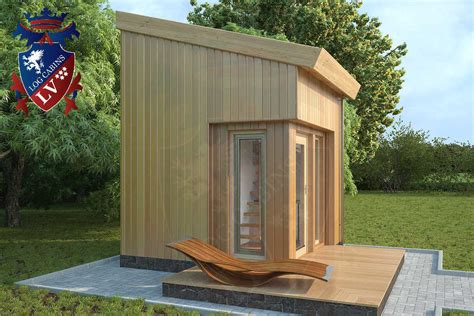 micro houses micro house 2014 archives log cabins lv