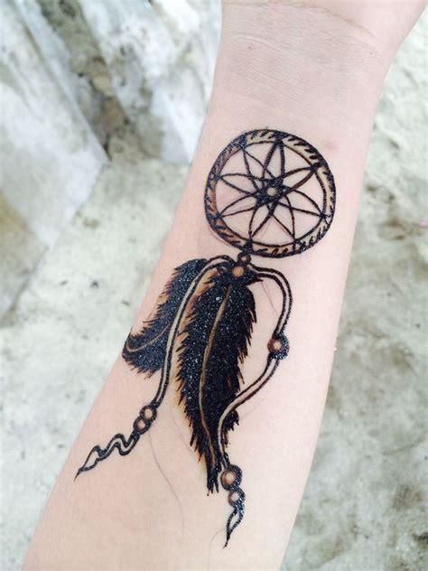 henna tattoo dream catcher dream catcher henna dream catchers and henna on pinterest