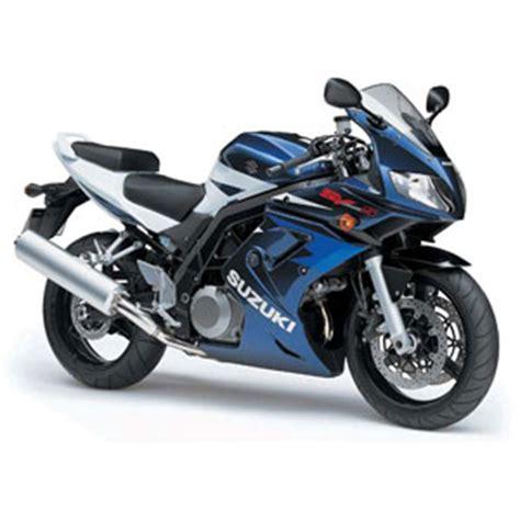 Suzuki Sv1000s Parts Suzuki Sportbike Parts Accessories International
