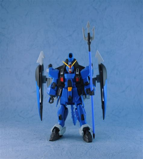 Bandai Msia Forbidden Gundam h工房 seed msv 1 144 gat x255 forbidden blue work by hypnoslee photoreview big size images gunjap