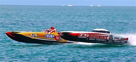 performance boat center south florida performance boat center whm motorsports at nbc sports