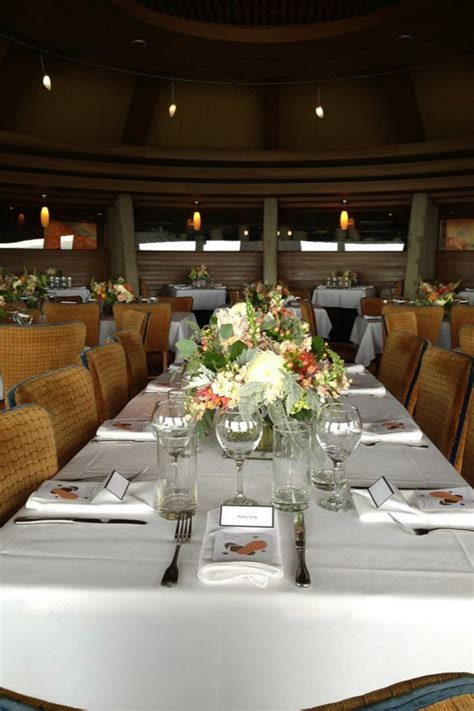 chart house dana point ca chart house events get prices for event venues in dana point ca