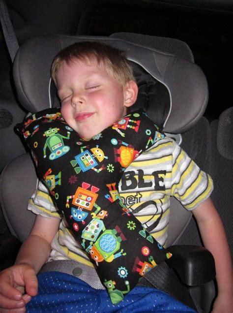 Car Seat Belt Pillow child s seat belt pillow monkeys car seats fabrics and belt