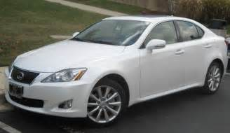 Lexus Is450 File Lexus Is250 Awd Jpg