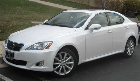 lexus is 250 2007 for sale file lexus is250 with x file lexus is250 awd jpg wikipedia