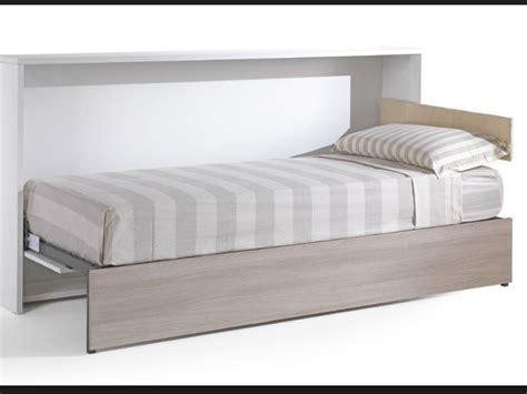 nel letto letto a scomparsa nel mobile offerta sconto 35