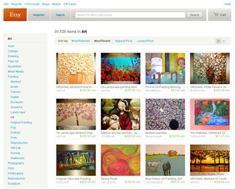 drawing web site top 20 most popular websites