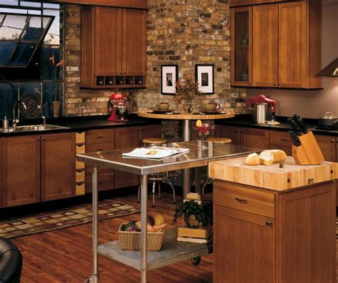 rustic hickory kitchen cabinets on pinterest making rustic hickory kitchen cabinets sedona cabinet door