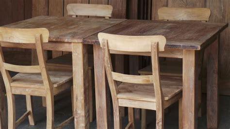 gebrauchte stühle tische gebraucht gastronomie bestseller shop mit top marken
