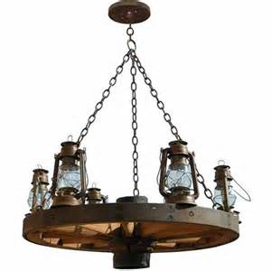 Rustic Chandelier Lighting Fixtures Buy A Rustic Chandelier Light Fixture