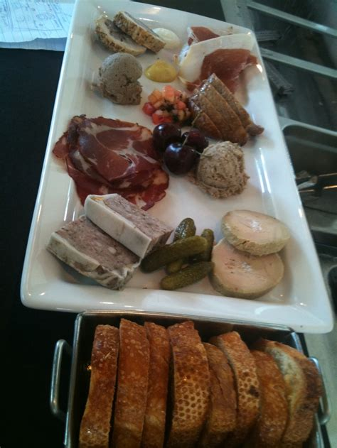 43 best images about charcuterie board on pinterest restaurant meat and trays