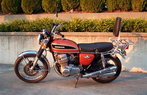 honda cb750 k4 for sale 1974 honda cb750 k4