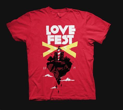 t shirt festival dresden 2014 festival t shirts linnch