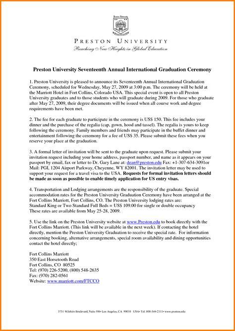 Invitation letter judges samples resume pdf download invitation letter judges samples stopboris Choice Image