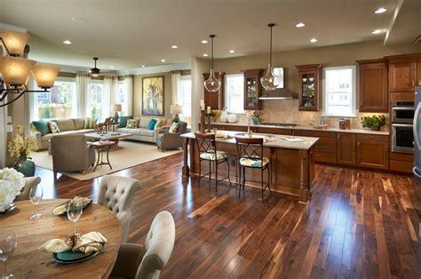 beauty open space kitchen design 2015 gotohomerepair com