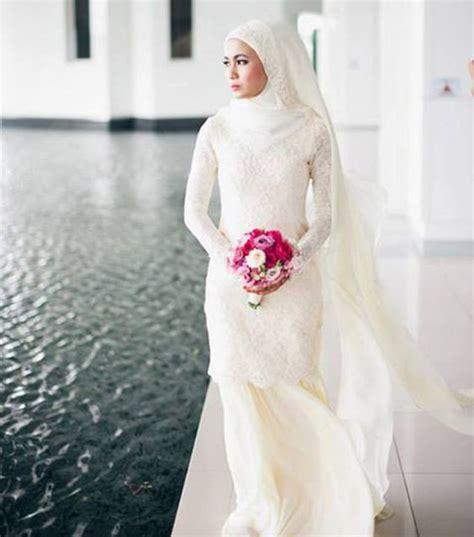design baju nikah lelaki 2017 cara atasi masalah jika baju pengantin tidak muat pada