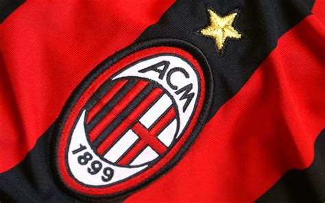 Ordinal Ac Milan 06 ac milan turn attention to chelsea after real madrid snub