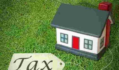 tari seconda casa tasse sulla casa 2018 prima casa e seconda casa tari imu tasi