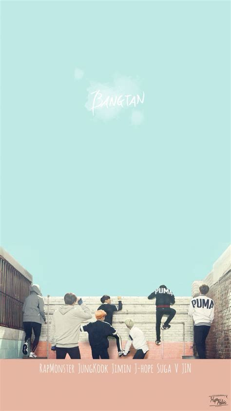 bts lockscreen wallpaper bts lockscreen credits to the owner bts pinterest