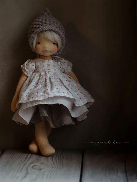 waldorf doll waldorf dolls related keywords waldorf dolls