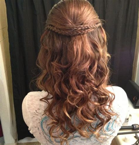 hairstyles for daily school hairstyles for school dance immodell net