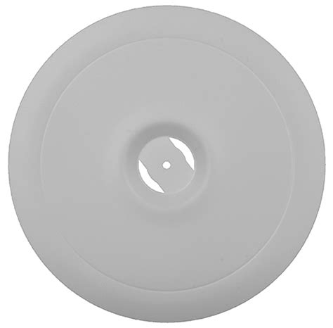 ceiling speaker cover plate visual performance coverplates