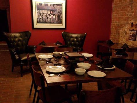 Interior Doors Buffalo Ny Raclettes Opens Its Doors Buffalo Rising
