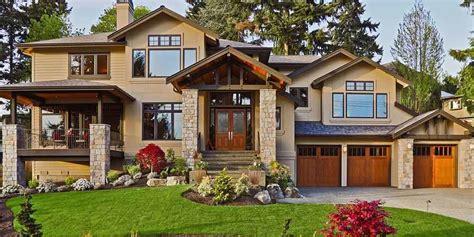 luxury homes in bellevue wa luxury homes in bellevue wa steven d smith custom homes