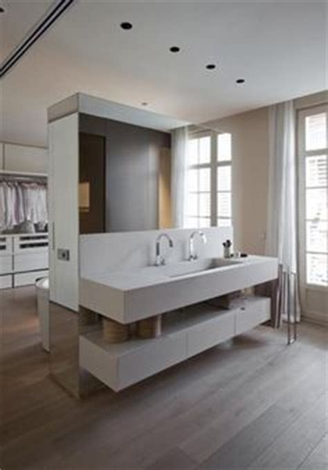 Bathroom And Closet Combo by 1000 Images About Bathroom Closet Combo On