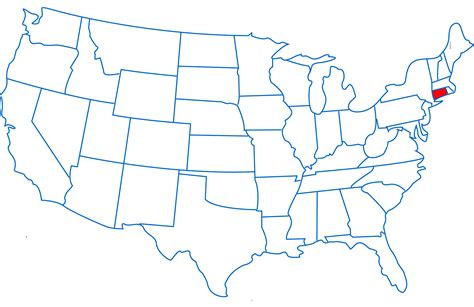 map of the united states online quiz 50 states of the united states of america proprofs quiz