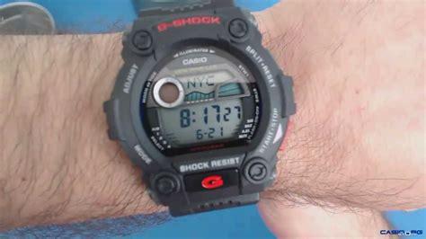G Shock G7900 2 casio g shock g 7900 1e