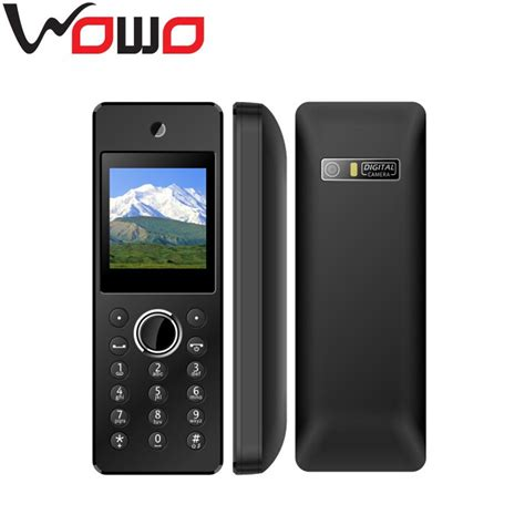 mobile phone unlocked mobile phones buy cheap mobile phone