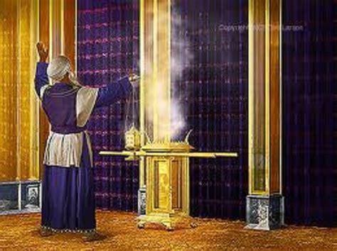 curtain holy of holies tetragrammaton sword of triumph