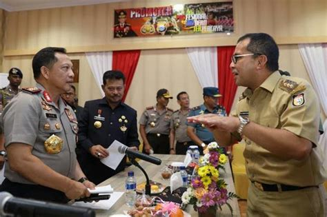 Cctv Di Cirebon cctv di ruang publik bisa cegah tindak kejahatan zona