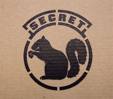 secret squirrel stencil mil spec monkey store