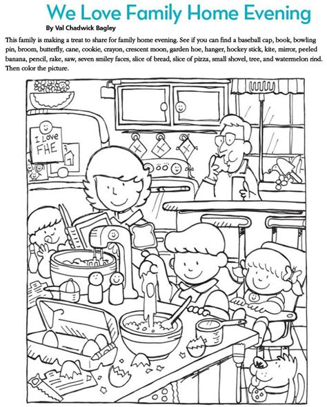 coloring page family reunion coloring pages family reunion coloring pages
