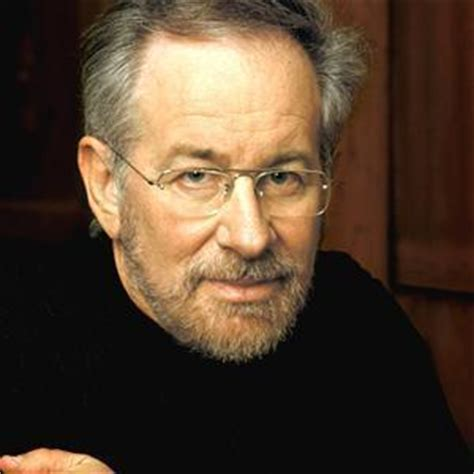 biography film director biography of steven spielberg director and best producer