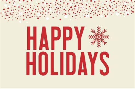 happy holidays business message happy messages for business pictures to pin on